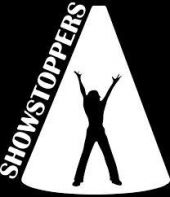 SHOWSTOPPERS SUMMER SCHEME