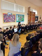 P3-4 ASSEMBLY