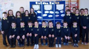 P6-7 Assembly